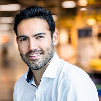Alejandro-Castro-Perez
