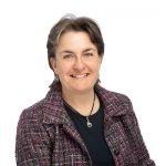 Annette-Brenner