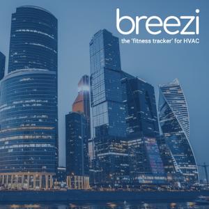 Breezi