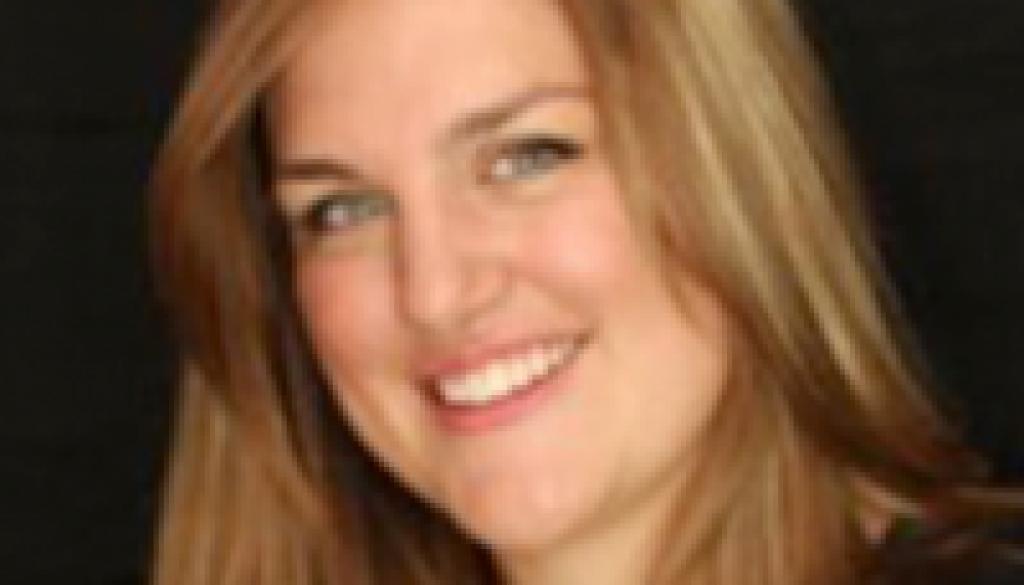Erica Iannotti
