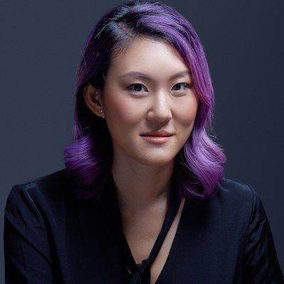 Jessie Lam