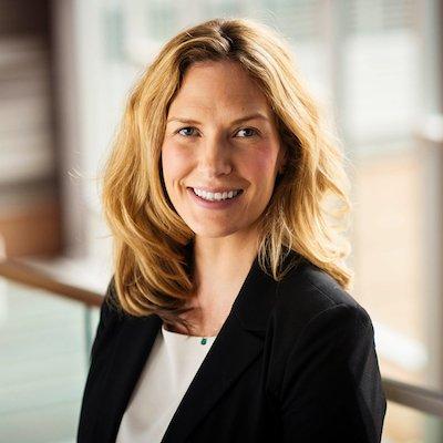 Kate-Moore
