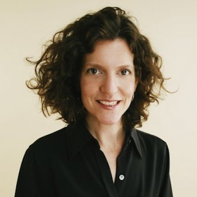 Kathy Larchian