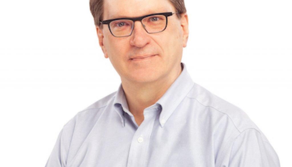 Mike-Riedlinger