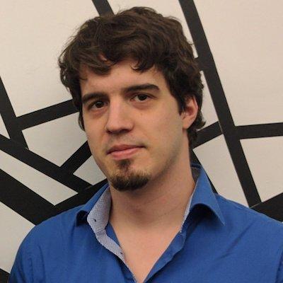 Nico Vansnick