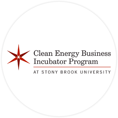 Clean-Energy-Business-Incubator