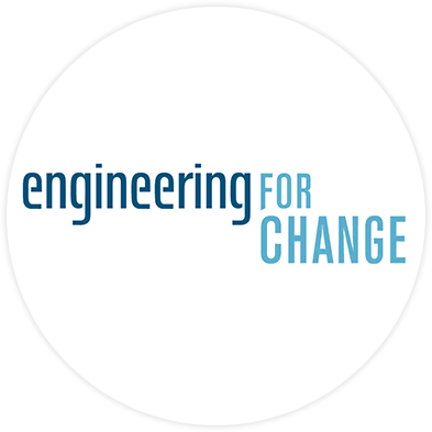 Engineering-For-Change