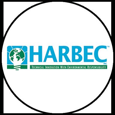Harbec