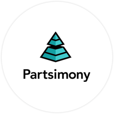 Partisomy