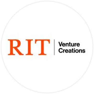 RIT-VentureCreations