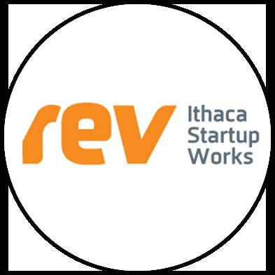 RevIthaca