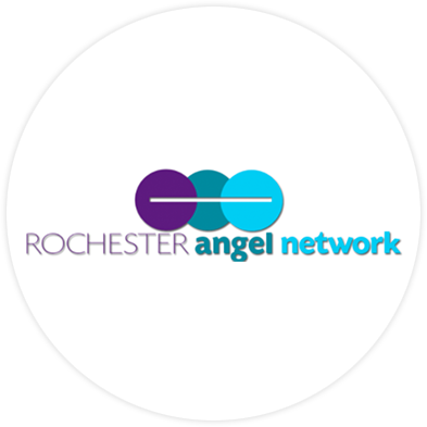Rochester Angel Network