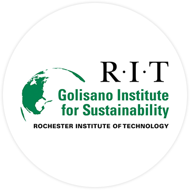 RIT - Golisano Institute for Sustanability
