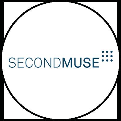 SecondMuse