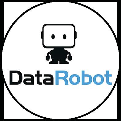 Data-Robot