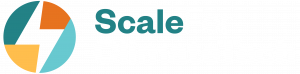 Scale For ClimateTech Logo