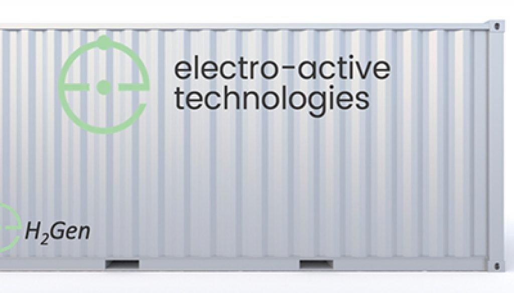 Electro-Active-Tech