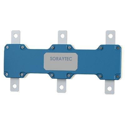 Soraytec Hardware Device
