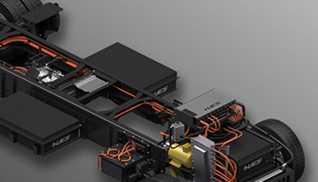 Unique Electric Solutions