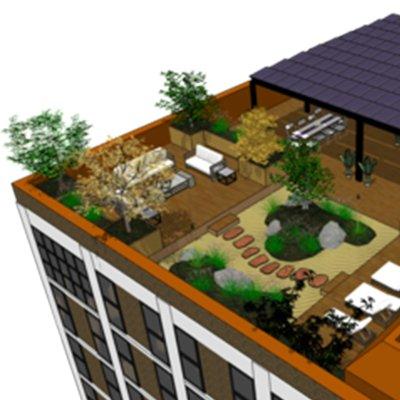 Urban-Energy