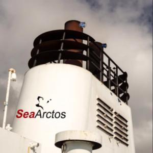 SeaArctos