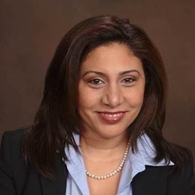 Rasha Hasaneen