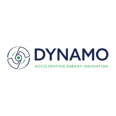 Dynamo-1