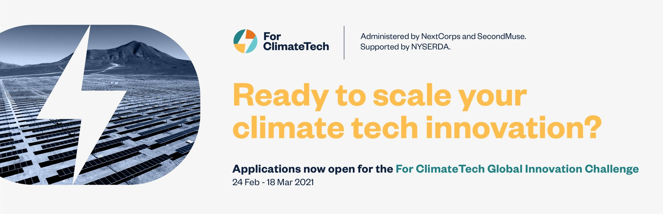 For ClimateTech_Global Innovation Challenge_web banner (4)