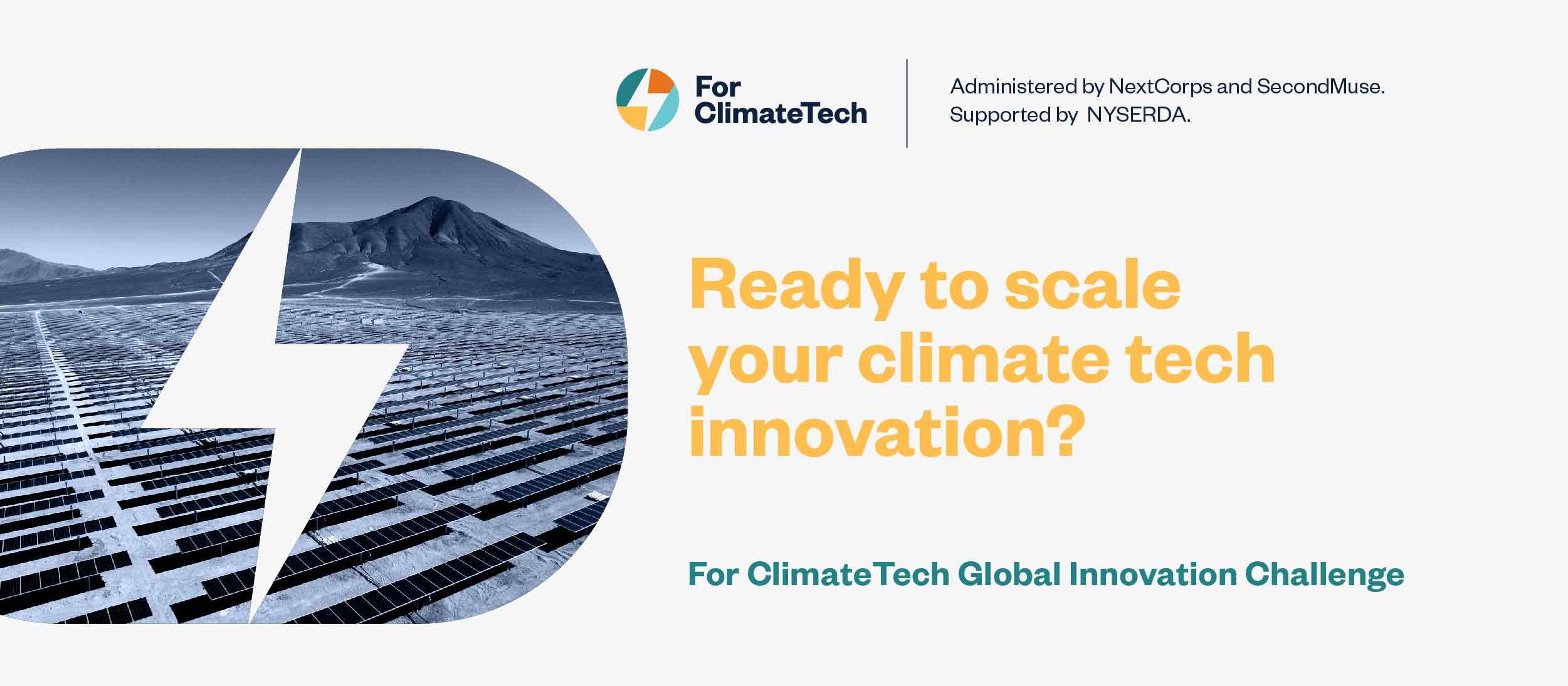 For-ClimateTech_Global-Innovation-Challenge_FB