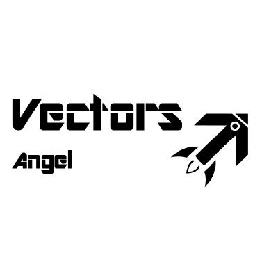 Vectors- PArtner