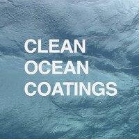 Clean Ocean Coatings