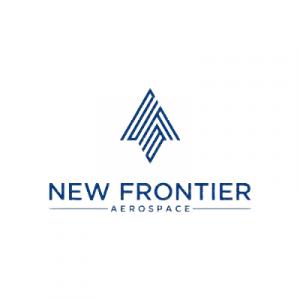 New Frontier Aerospace