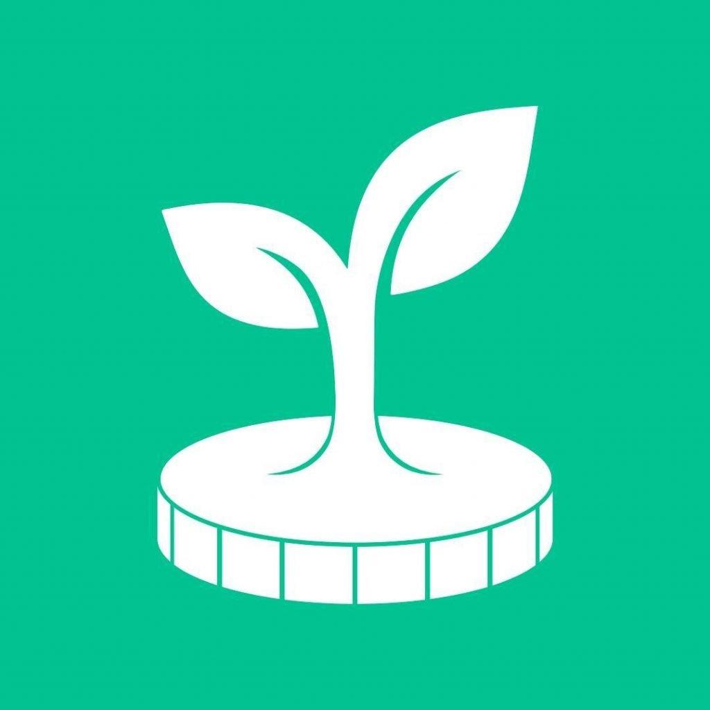 Seeds Renewables logo