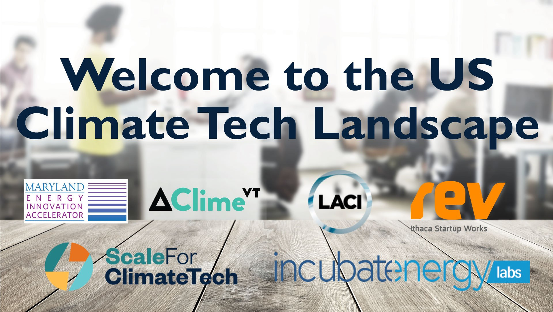ClimateTechLandscape_rev2-WebsiteImage