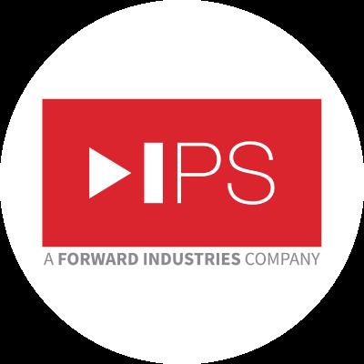 IPS-Partners-Logo