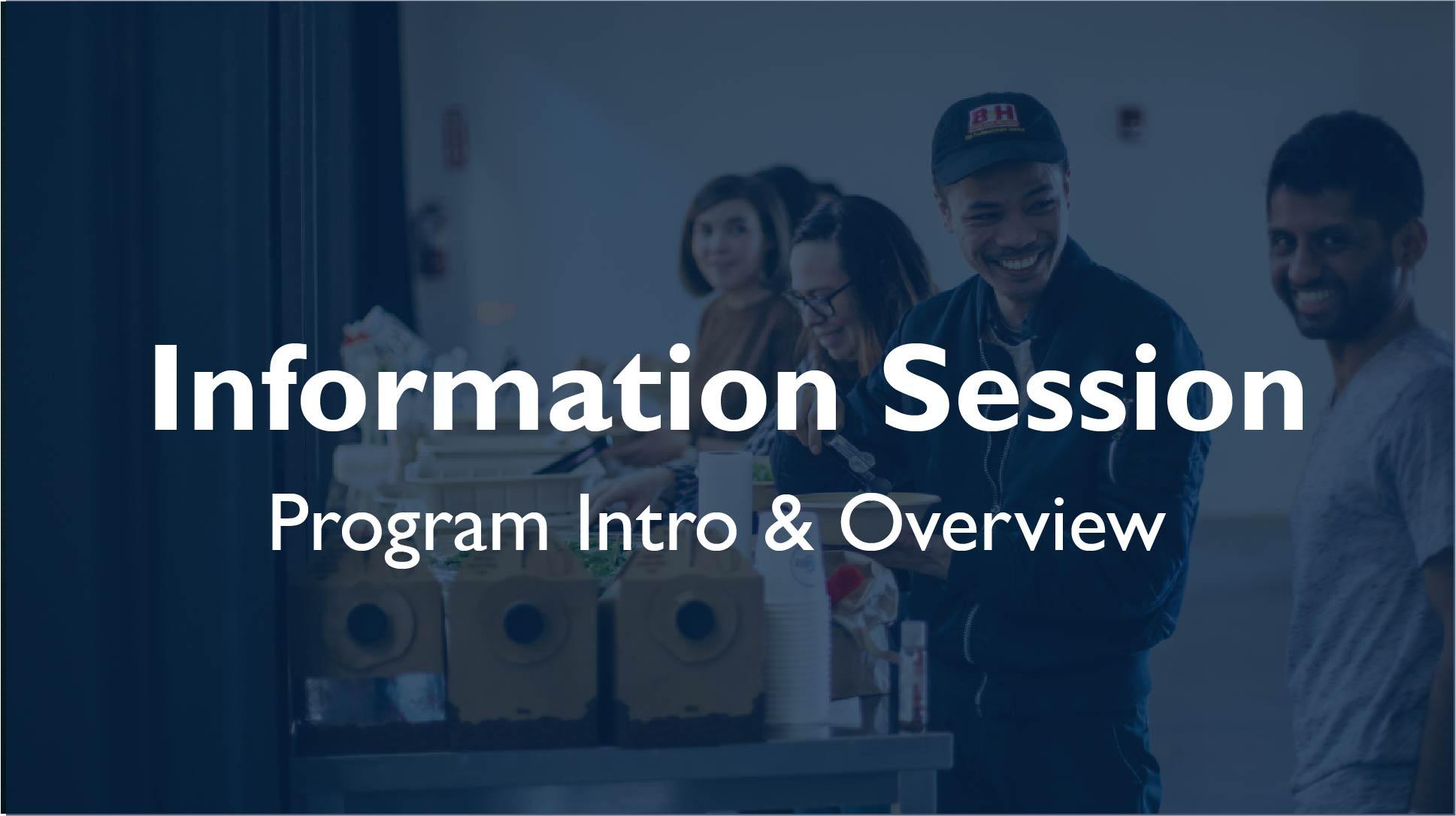 Info Session 2 - Website_Image