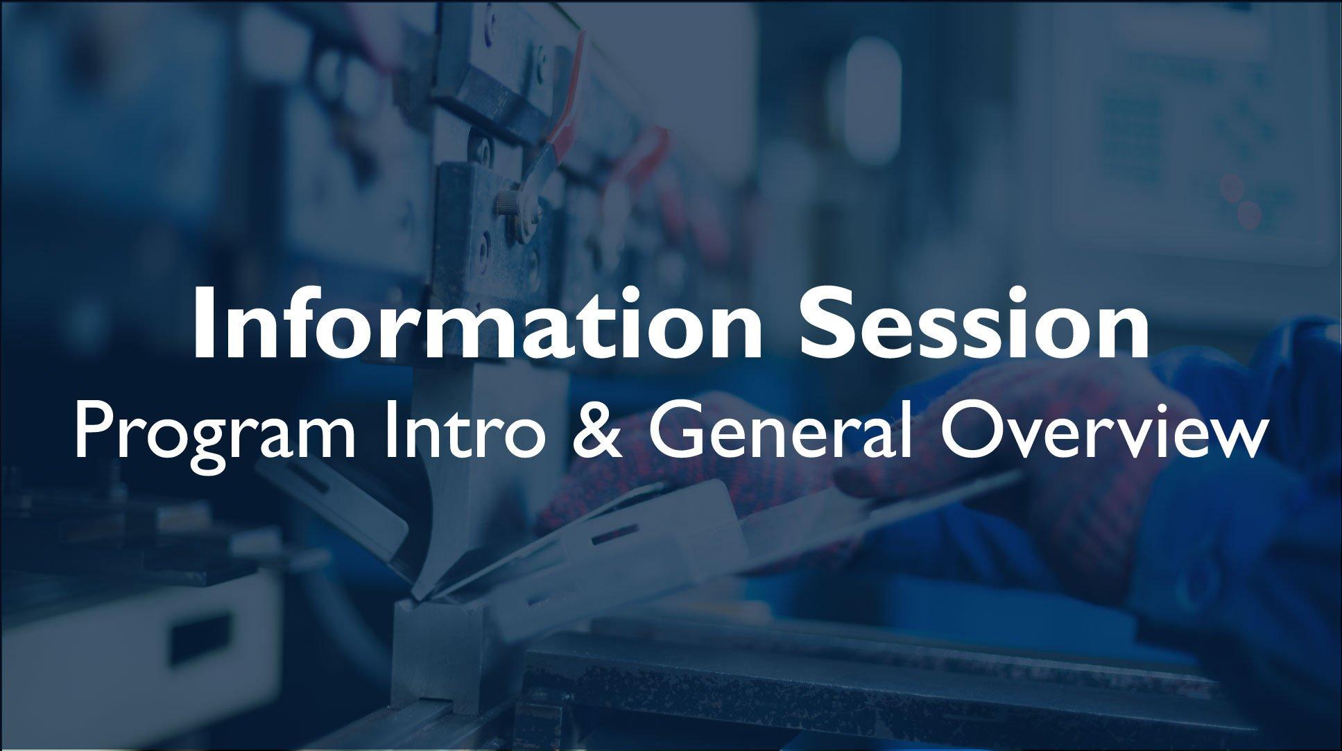 Info-Session-3-rev2--Website_Image
