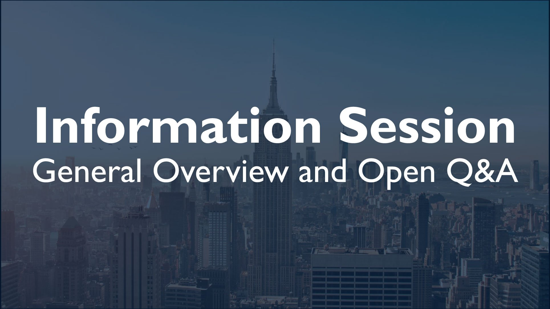 Info-Session-4---Website-Image