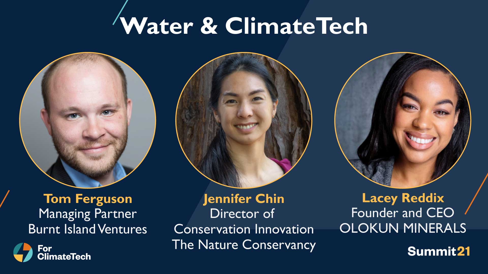 1-3-Water-and-Climatetech