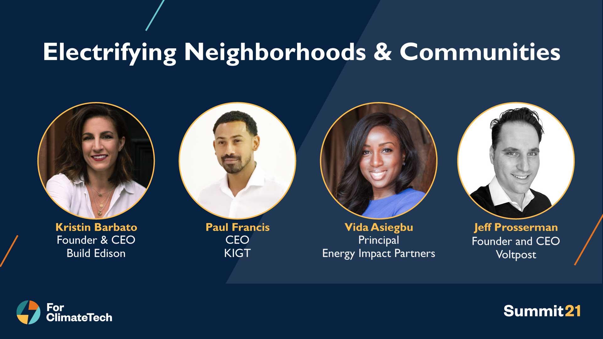 1-7-Electrify-Neighborhoods