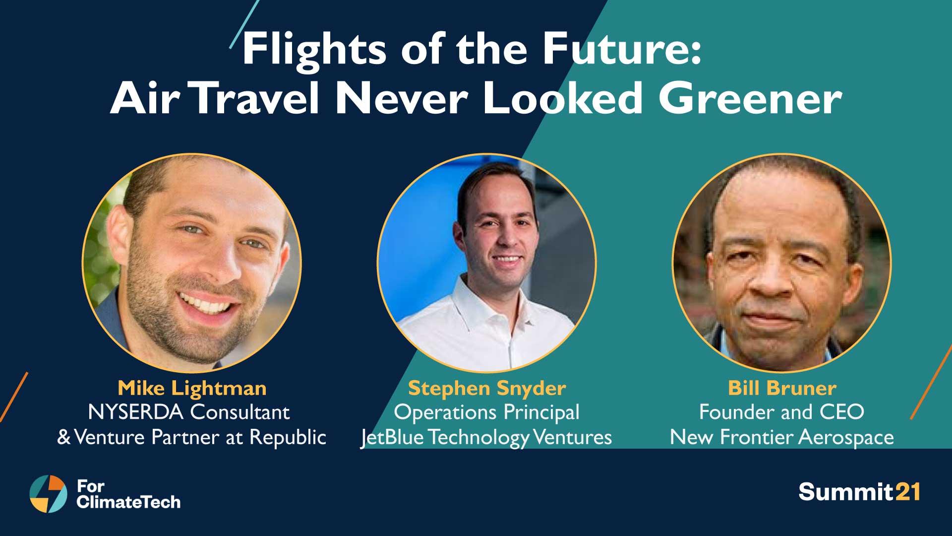2-2-Flights-of-the-Future