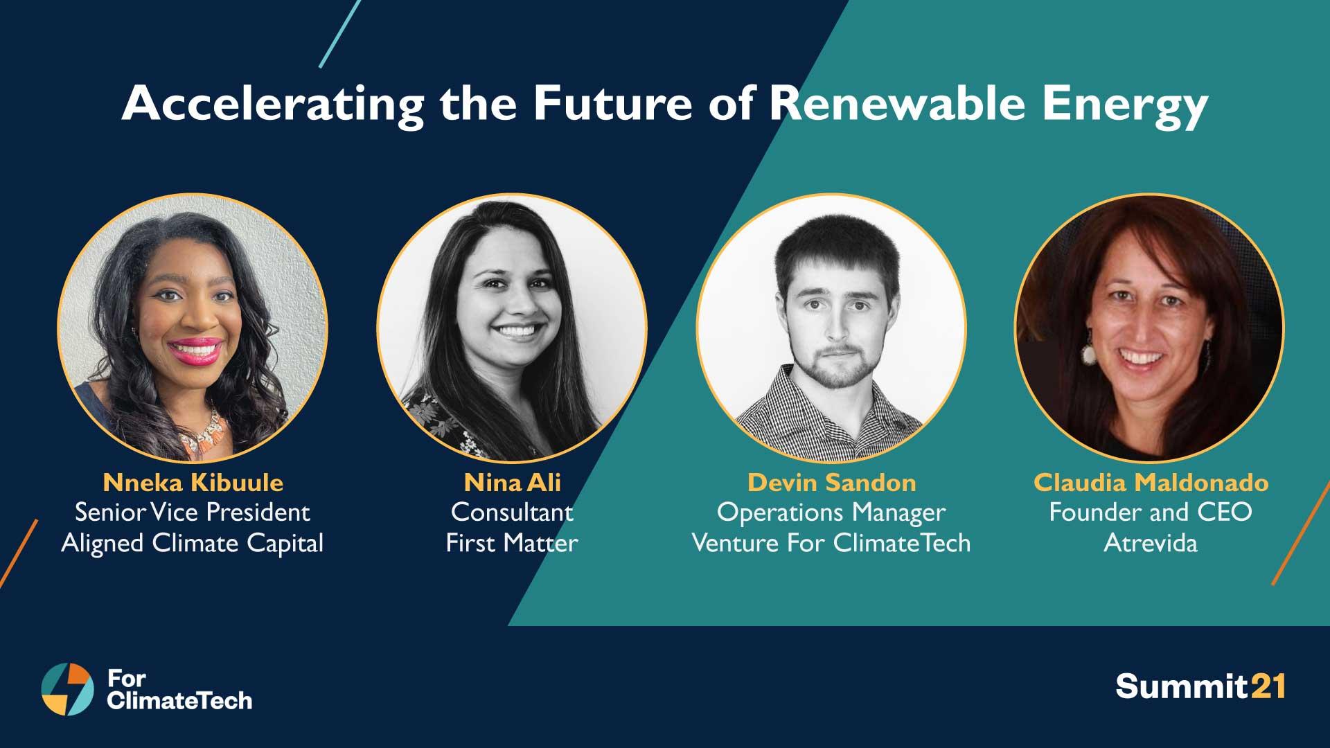 2-3-Future-of-Renewable