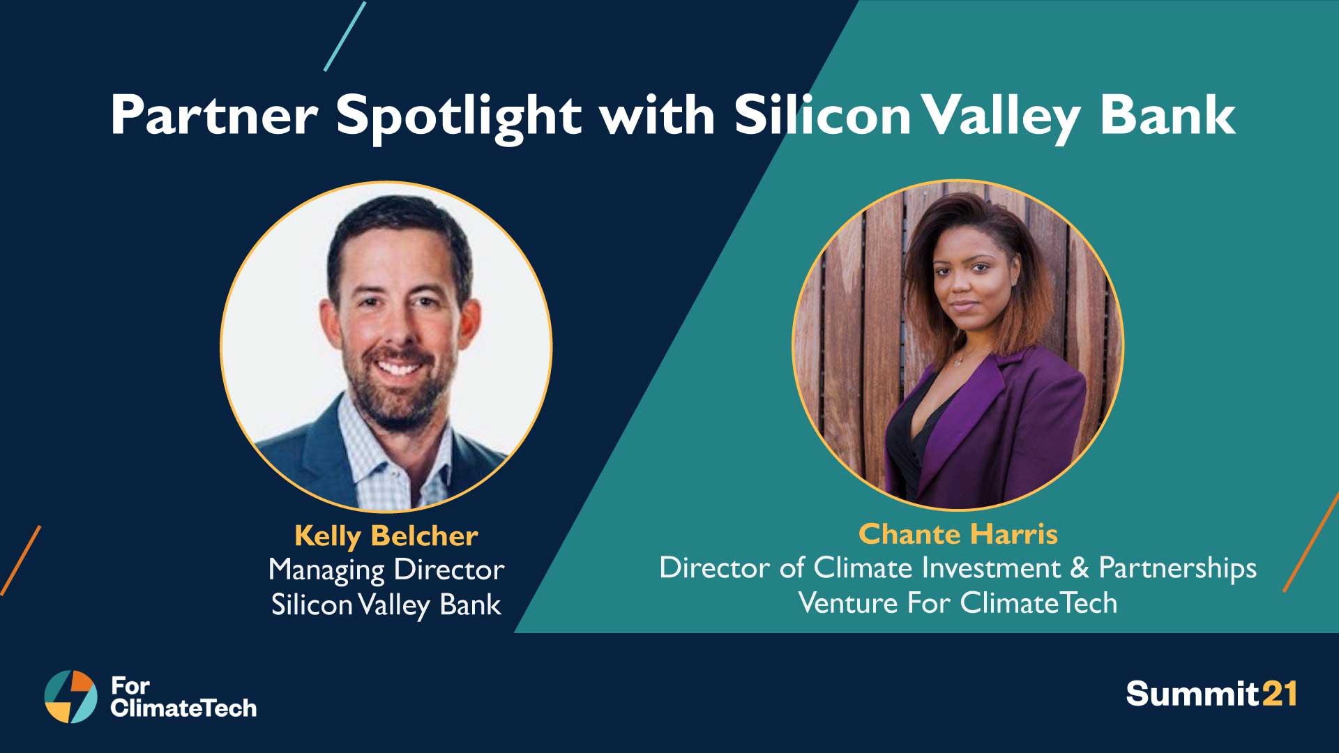 2-4--Silicon-Valley-Bank