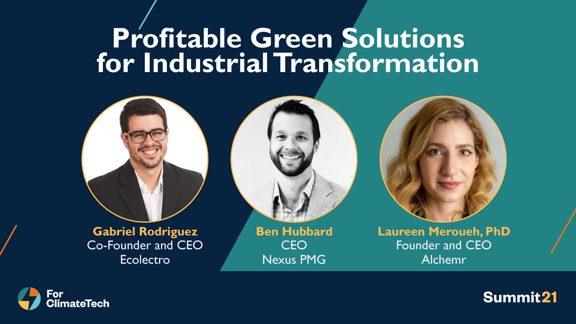 2-5-Green-Solutions-for-Industry
