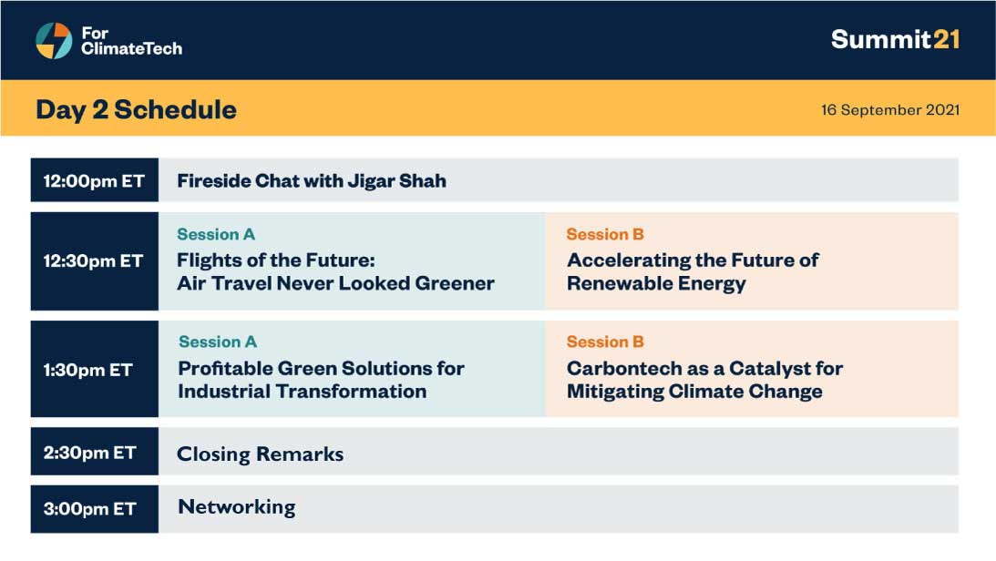 FCT-Summit-2021__Schedule-day-2-rectangle-v4